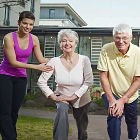 servicio-ejercicio-para-enfermedad-cronica