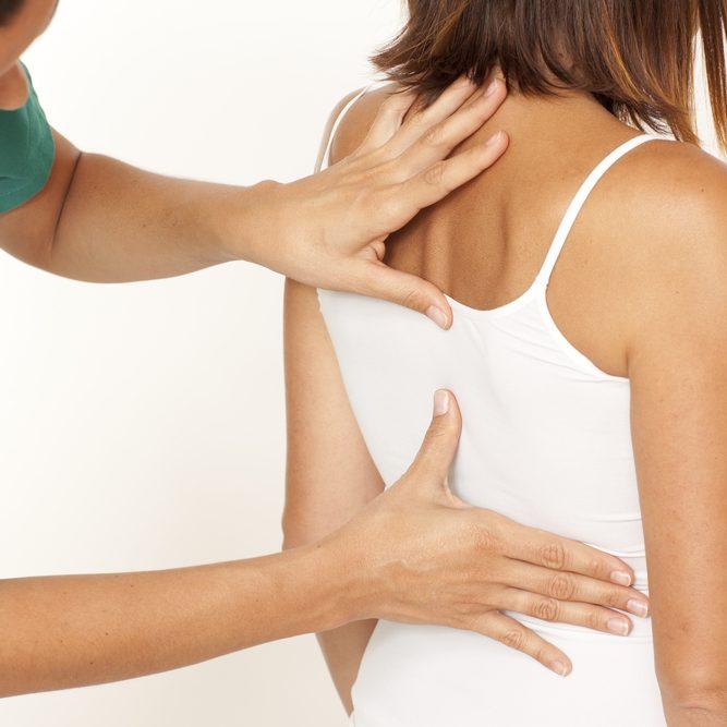 servicio-tratamiento-dolor-osteomuscilar