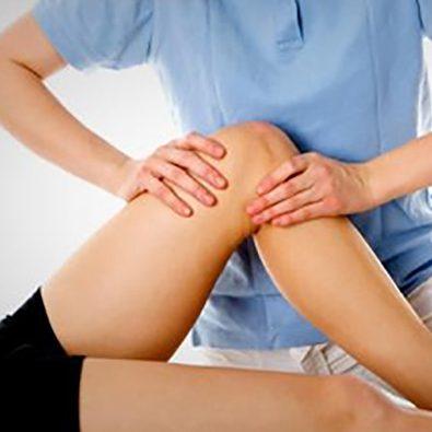 servicio-tratamiento-lesion-deportiva