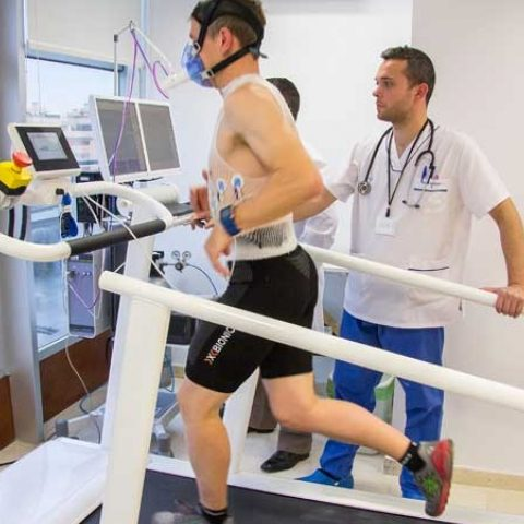 servicio-consulta-medico-deportiva-2