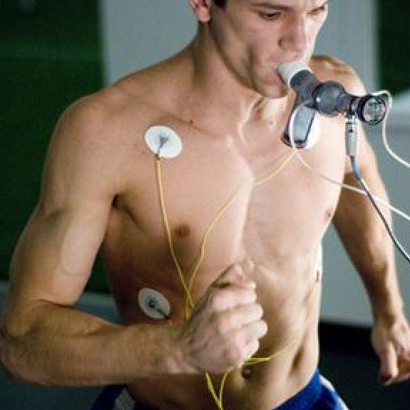 servicio-consulta-medico-deportiva